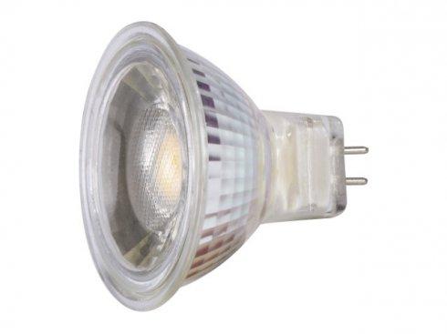 LED žárovka SLV LA 551862