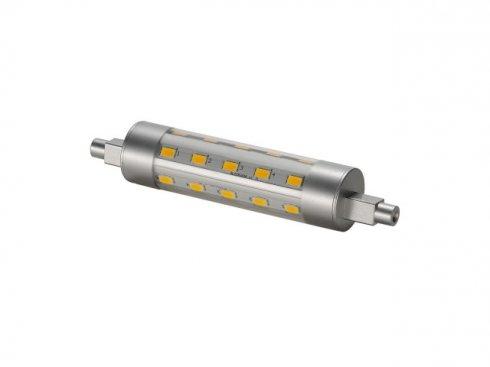 LED žárovka  R7S SLV LA 551893