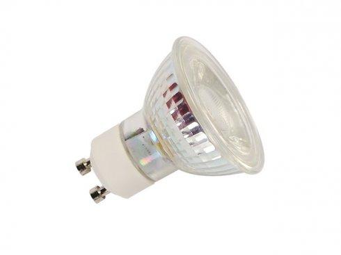LED žárovka  E27 SLV LA 551902