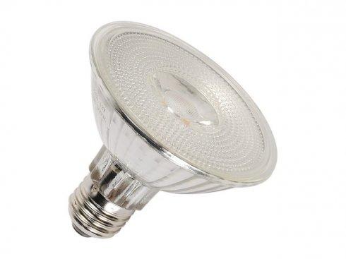 LED žárovka  E27 SLV LA 551934