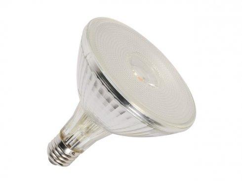 LED žárovka  E27 LA 551943