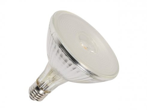 LED žárovka  E27 LA 551944