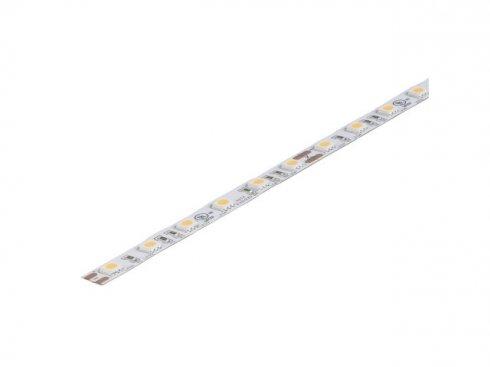 LED pásek LA 552140