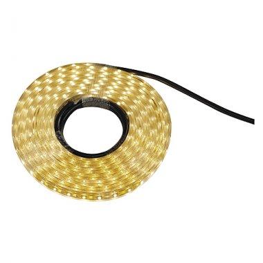 LED pásek SLV LA 552273