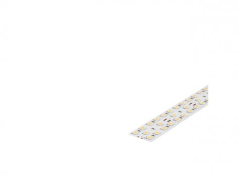 LED pásek SLV LA 552592