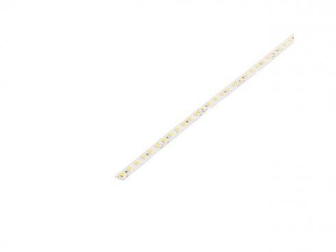LED pásek LA 552672