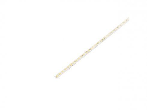 LED pásek SLV LA 552692