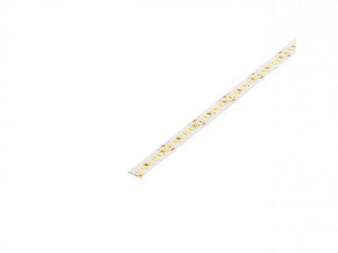 LED pásek SLV LA 552773