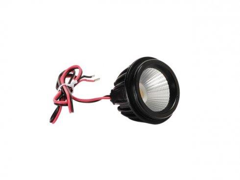 LED žárovka LA 553010