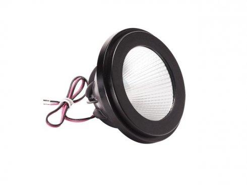 LED žárovka LA 553020