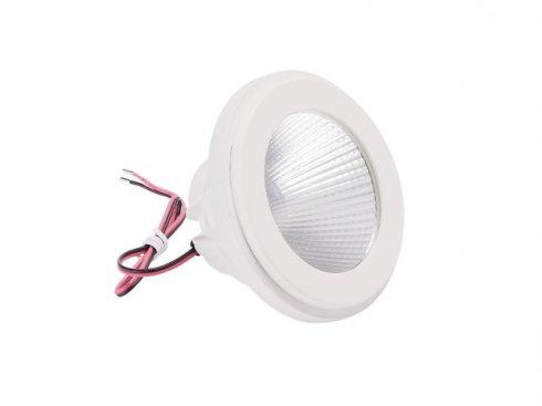 LED žárovka LA 553021