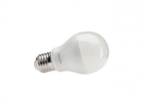 LED žárovka 6W E27 LA 560160