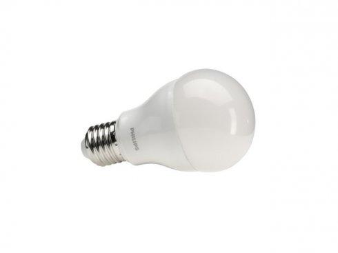 LED žárovka 10W E27 SLV LA 560161
