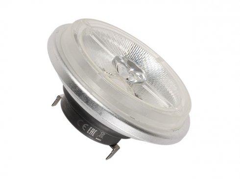 LED žárovka SLV LA 560233