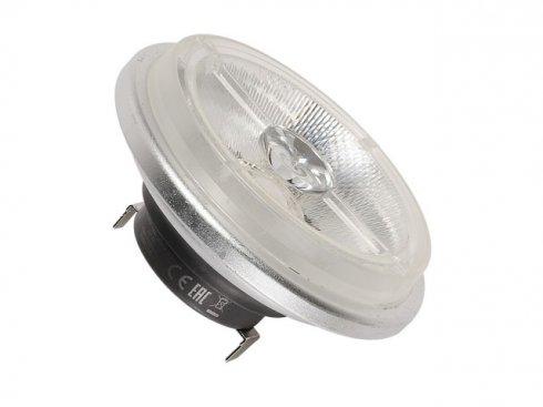 LED žárovka LA 560234