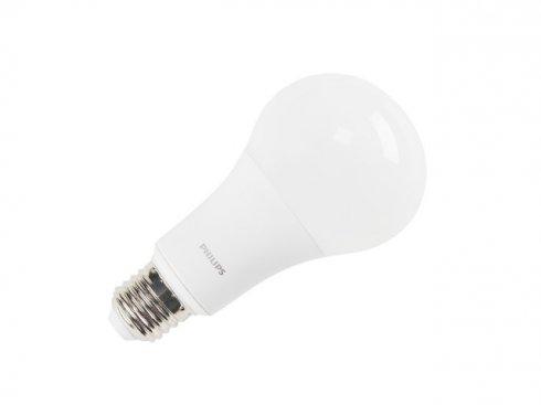 LED žárovka LA 560250