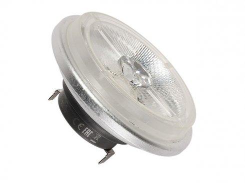 LED žárovka SLV LA 560261