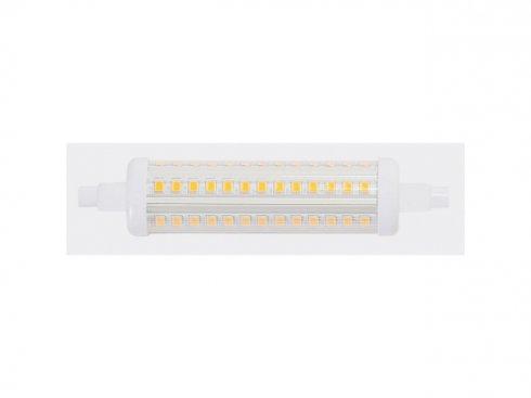 LED žárovka  R7S SLV LA 560352