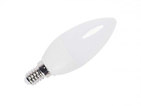 LED žárovka  E14 SLV LA 560362