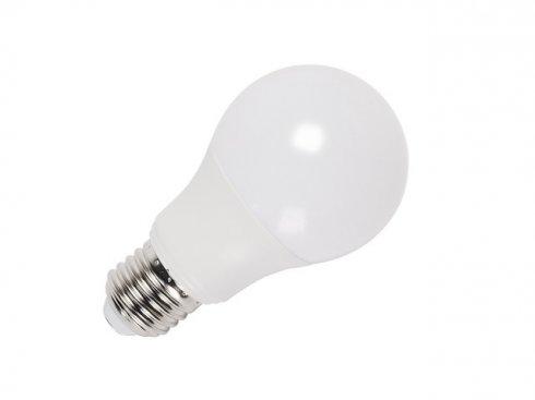 LED žárovka  E27 SLV LA 560402