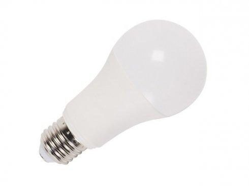 LED žárovka  E27 LA 560412