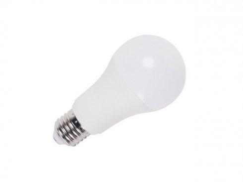 LED žárovka  E27 SLV LA 560432