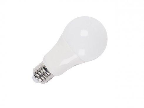 LED žárovka  E27 LA 560442
