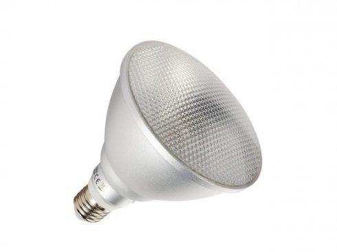 LED žárovka  E27 LA 560473
