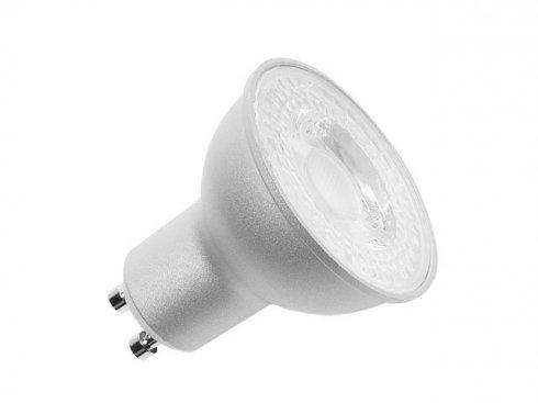 LED žárovka  GU10 SLV LA 560542