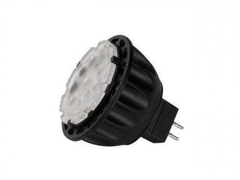 LED žárovka  GU5,3 LA 560593