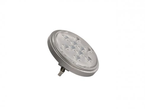 LED žárovka  G5 SLV LA 560622