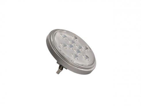 LED žárovka  G5 SLV LA 560624