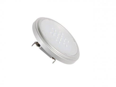 LED žárovka  G5 SLV LA 560644