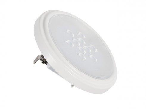 LED žárovka  G5 SLV LA 560652