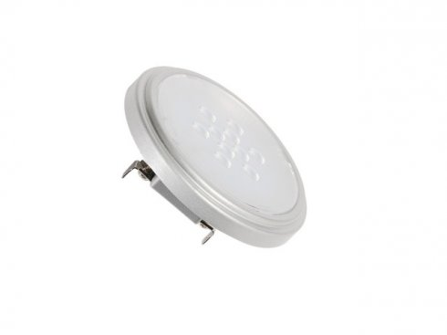 LED žárovka  G5 LA 560662