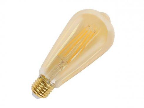LED žárovka  E27 LA 560741