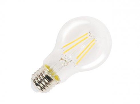 LED žárovka  E27 SLV LA 560752