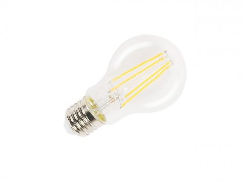 LED žárovka  E27 LA 560762
