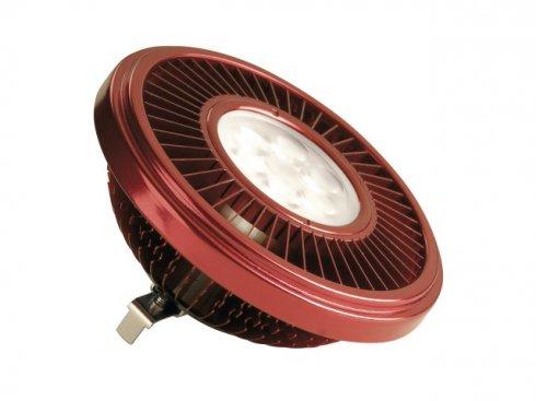 LED žárovka SLV LA 570622
