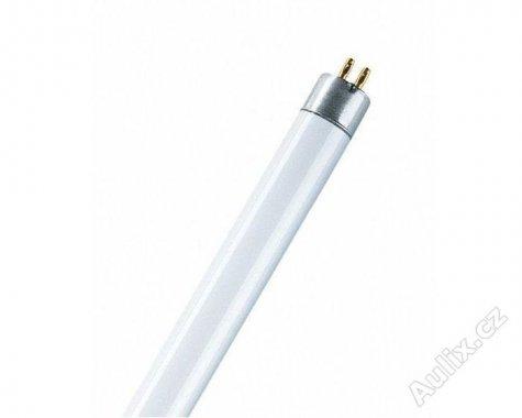 T5 zářivková trubice 230V G5 13W 4300K SLV LA 591296