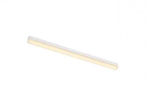 Stropní svítidlo LED  SLV LA 631313