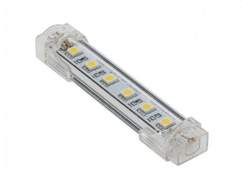 LED pásek LA 631432
