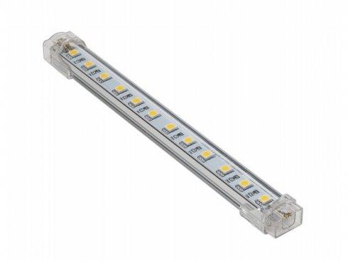 LED pásek LA 631442