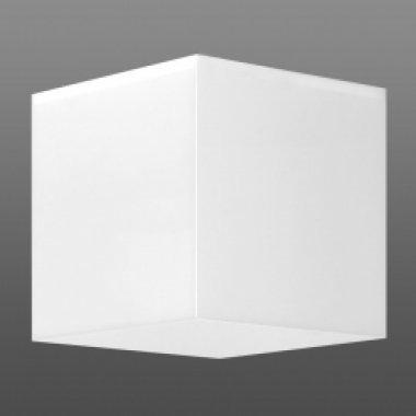 Stropní svítidlo LU IC.142.330.1