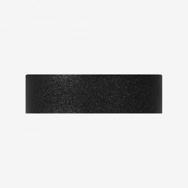 Stojanové svítidlo LUCIS OMNIA 7,9W LED 3000K černá O.1250.L1.61-1