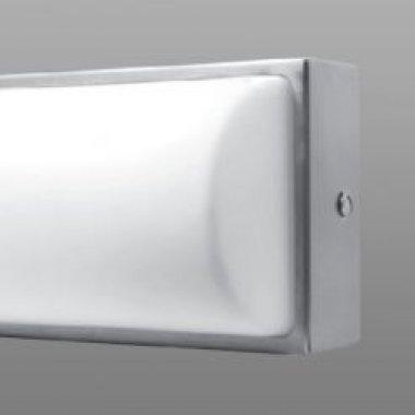 Svítidlo nad zrcadlo LU PS2.143