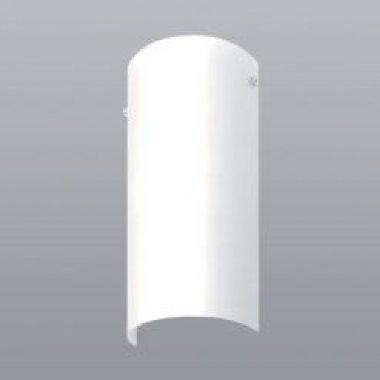 Nástěnné svítidlo LU S3.114 W