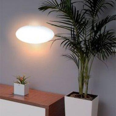 Nástěnné svítidlo LU S5.12.A450.0W-1