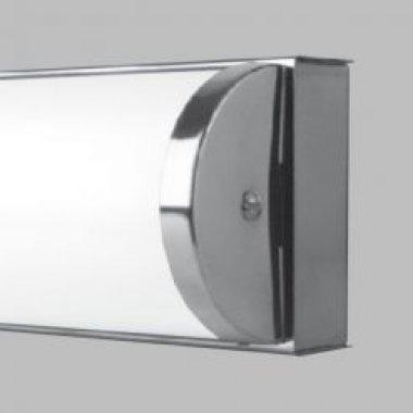 Nástěnné svítidlo LU S8.142