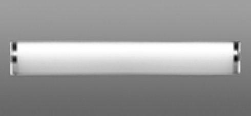 Nástěnné svítidlo LU S8.143